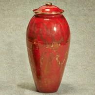 Buy fishing & hunting & hobby urns online