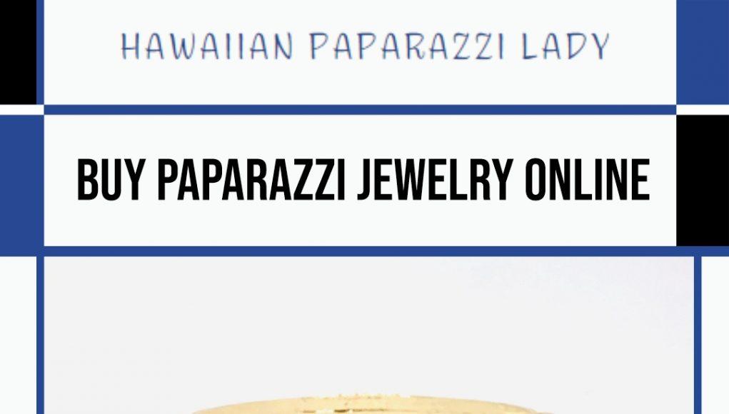 buy paparazzi jewelry online