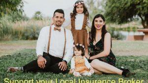 travel medical insurance agency in Tucson AZ