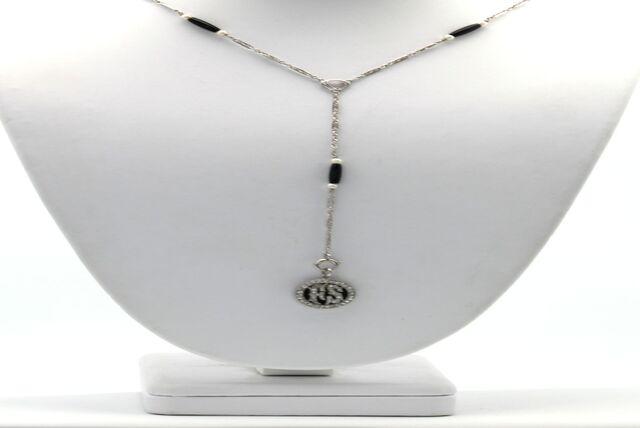 Edwardian Jewelry